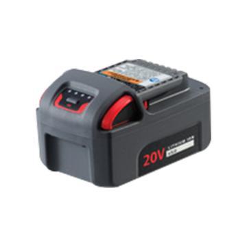英格索兰 充电电池,IR-LZY-BL2022,394010070000