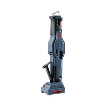 英格索蘭 充電式馬刀鋸,C1101CH-K2,274290000112