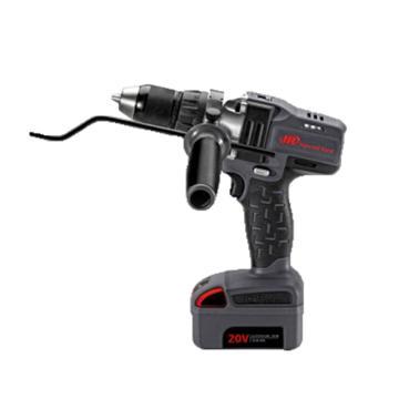 英格索兰 充电式电动扳手,IR-LZY-D5140-K22-CHINA,274290000102
