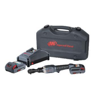 英格索兰 充电式电动扳手,IR-LZY-R3150-K22-CN,274290000090