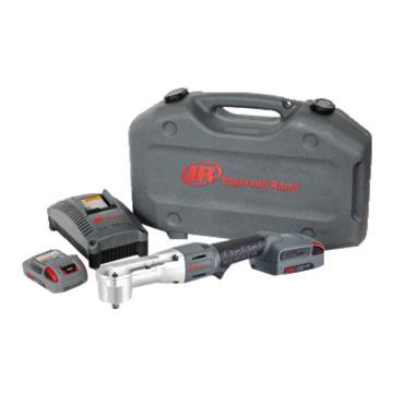 英格索兰 充电式电动扳手,IR-LZY-W5350-K22-CN,274290000014