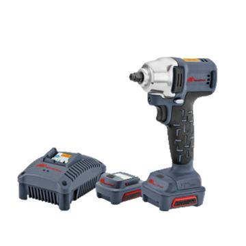 英格索兰 充电式电动扳手,IR-LZY-W1130CH-K2,274290000088