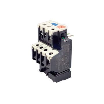 三菱MITSUBISHI 热继电器,TH-T18KP 3.6A