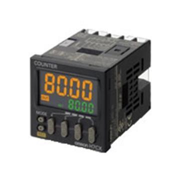 欧姆龙OMRON 电子计数器,H7CX-A4D-N