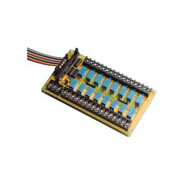 研華 繼電器板,PCLD-885-AE