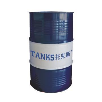 托克斯 清洗剂,溶剂型,170kg/桶