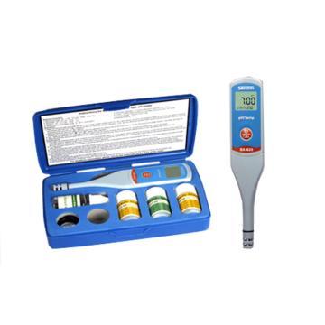 pH計,筆式pH計,SX620