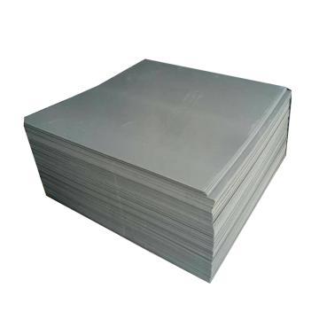 西域 硬质PVC连接固定块,300*100mm, 厚度10mm, GB/T22789.1-2008 图纸定制