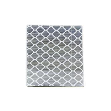 欧姆龙OMRON 反光板反光胶贴,E39-R41
