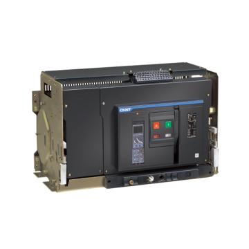 正泰CHINT NXA系列萬能斷路器,NXA63H63-PD3-AC230