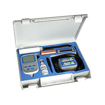 溶解氧仪,便携式测定仪,SX716