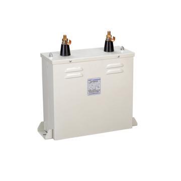 正泰CHINT AZMJ低压交流滤波电容器,AZMJ 0.45-15-1