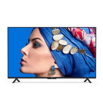 小米 电视,4A 55英寸 L55M5-AZ/L55M5-AD 2GB+8GB HDR 4K超高清 人工智能网络液晶平板电视