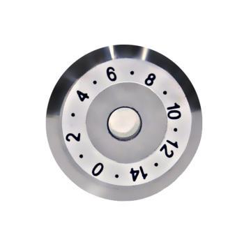 寶工Pro'skit 精密光纖切割刀片,5FB-1688-BLADE,適用于光纖切割刀FB-1688