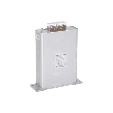 正泰CHINT BKMJ系列干式低电压并联电容器,BKMJ 0.4-60-3