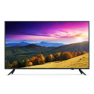 小米 电视,4C 40英寸智能WiFi网络智能语音平板电视机 小米电视4C 40英寸