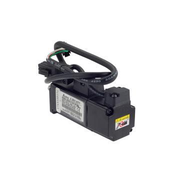 台达Delta 伺服电机, ECMA-C10807RS