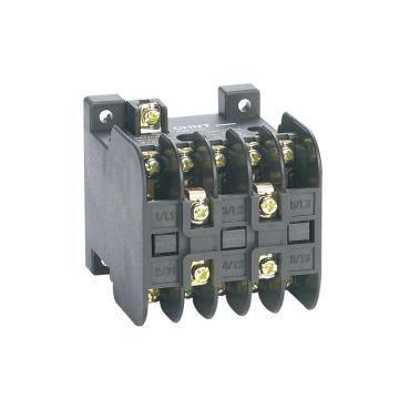 正泰CHINT CJT1交流线圈接触器,CJT1-10A AC220V