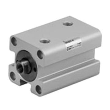 SMC 薄型液压缸,JIS标准,CHKGB25-15