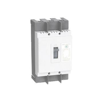 正泰CHINT DZ15系列塑料外壳式断路器,DZ15-40/3902 10A