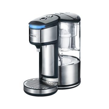 碧然德(BRITA)过滤净水器, 净水壶 FB2020B1,即热净水吧1.8L