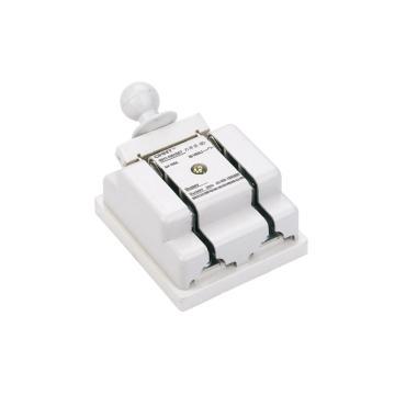 正泰CHINT HD11系列保护型开启式刀开关,HD11-100/38B(保护型)