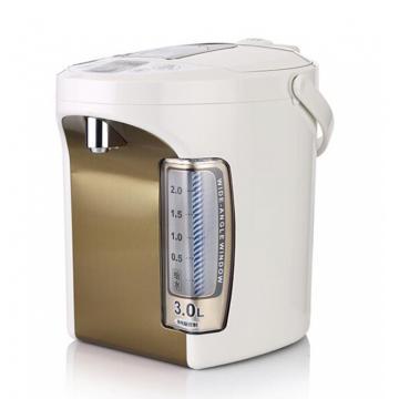 膳魔师电热开水瓶,EHA-1531A