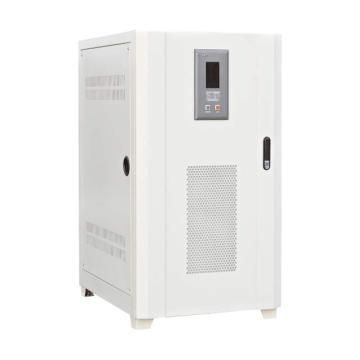正泰CHINT TNDZ(DBW)系列补偿型柱式交流自动稳压器,TNDZ(DBW)-100