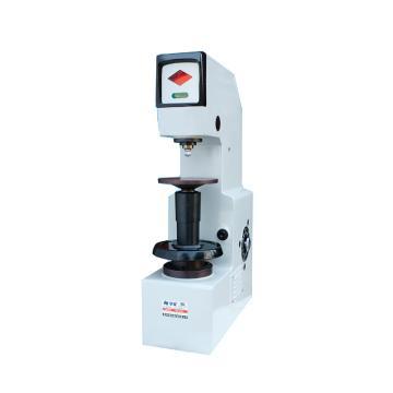 萊州華銀 布什硬度儀,HB-3000