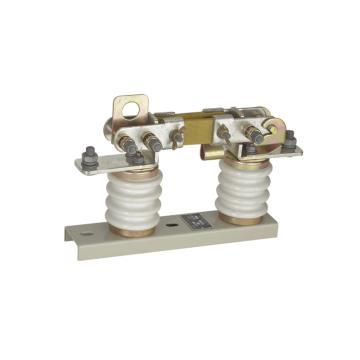 正泰CHINT JDW系列低压户外熔断器式隔离开关,JDW2-630