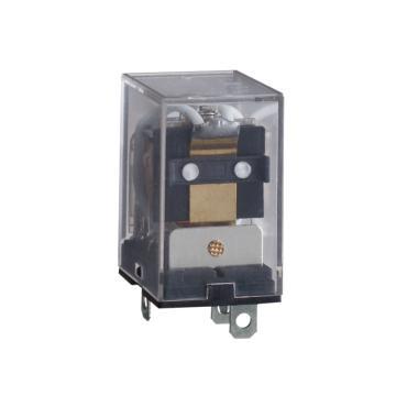 正泰 JQX-13FA小型大功率电磁继电器,JQX-13FA/1Z 插 DC24V