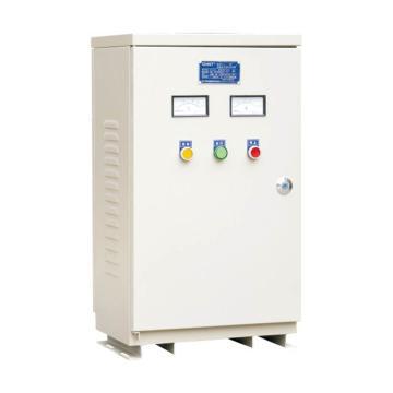 正泰 XJZ1系列自耦减压起动控制箱,XJZ1-75KW