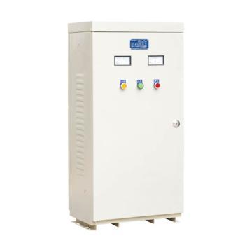 正泰 XJZ1系列自耦减压起动控制箱,XJZ1-40KW