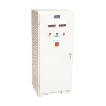 正泰 XJZ1系列自耦减压起动控制箱,XJZ1-22KW