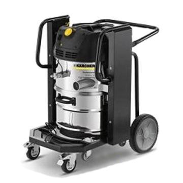 卡赫 Karcher工業吸塵器,IVC 60/24-2 Tact2