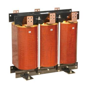 正泰CHINT NSDK系列三相干式电抗器,NSDK1-930A