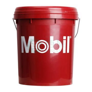 美孚 齿轮油,600 XP系列, 68,18L/桶