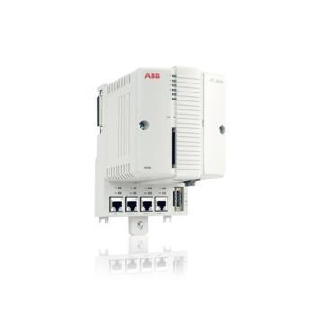 ABB 冗余电源分选器,SS832