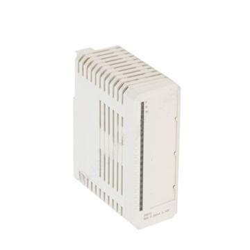 ABB PLC模块, AI810