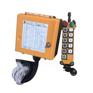 遥控器F24B-10D