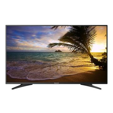 創維(Skyworth)高清平板液晶電視機, 43E381S 含掛架 43英寸