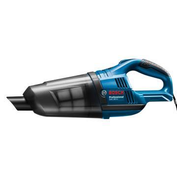 博世BOSCH 18V锂电充电吸尘器,裸机,不含电池充电器,GAS 18V-Li,06019C6180
