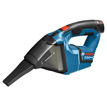 博世BOSCH 12V锂电充电吸尘器,裸机,不含电池充电器,GAS 12 V-Li,06019E3081