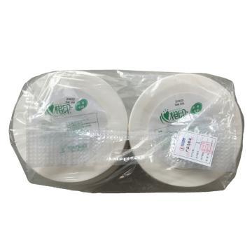 心相印双层240米大盘卫生纸,ZB016,10卷/袋(同ALG312只是包装不一样)