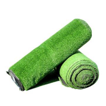 塑料草皮,20mm厚*1.5m宽*20m长