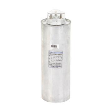 正泰CHINT NWC6系列干式低电压并联电容器,NWC6 0.525-7.5-3