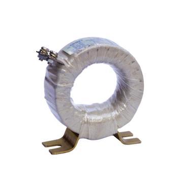 正泰CHINT LM-0.5型电流互感器,LM-0.5 150/5 φ36 0.5级 (多电流比)