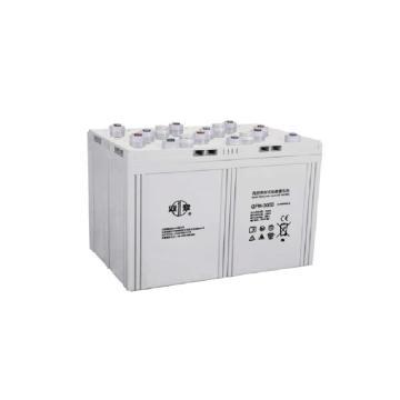 雙登 閥控密封式鉛酸蓄電池,GFM-3000