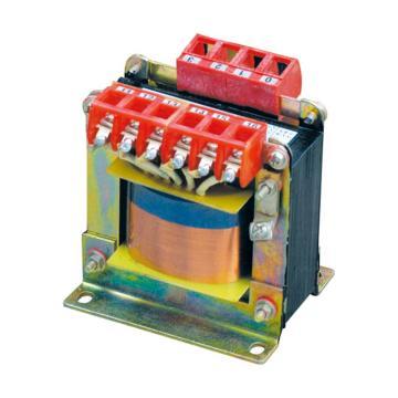 正泰CHINT JBK3系列机床控制变压器,JBK3-100VA 380/220V 50HZ