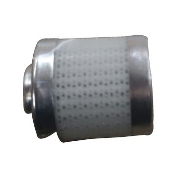 世万保制动器Svendborg Brakes 滤芯 1701-2024-003